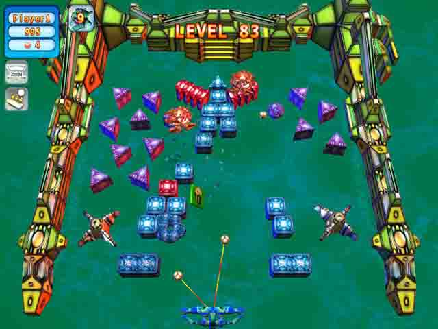 Action ball 2 full pc game download