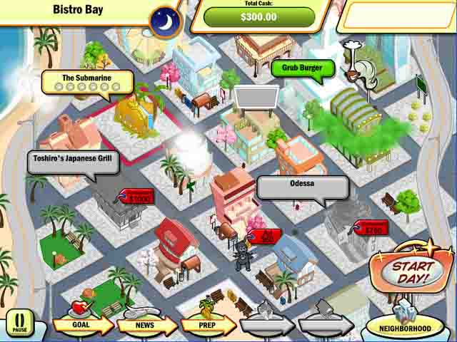 Play Free Tycoon Games Download Games
