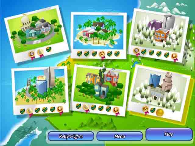 download hedgewitch: spells,