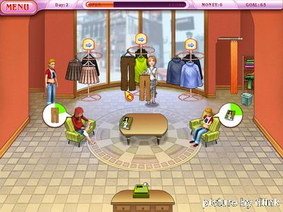 Free Fashion Games Download on Barbie Games    Download Full Version Games