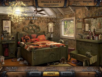 amazing adventures 3 the caribbean secret download full. Black Bedroom Furniture Sets. Home Design Ideas
