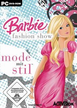 Dress Designer Games on Barbie Games   Download Full Version Games