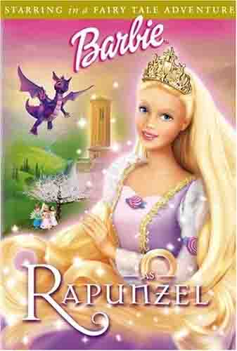 Barbie Games Page 2 Download Full Version Games