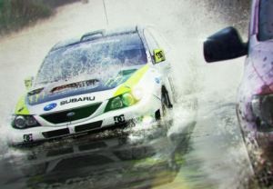 Colin rally 3 dirt free mcrae version download full