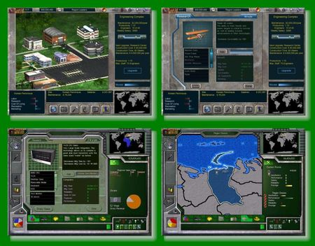 Tycoon games download full version games page 3 for Business tycoon