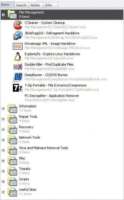 Computer Repair Utility Kit Download Full Version Games