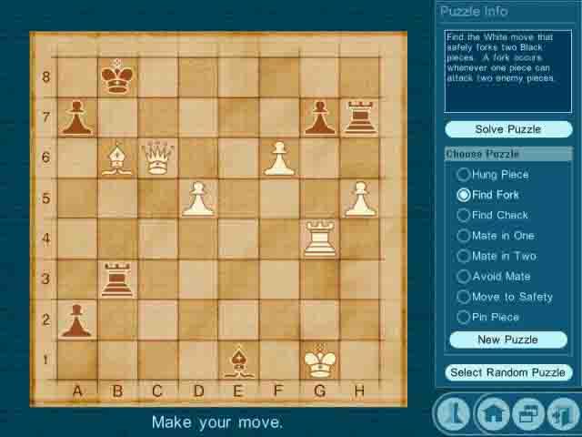 Chessmaster Challenge Download Full Version Games