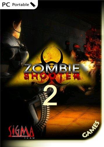 zombie shooter free games